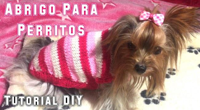Miniature Yorkshire Terrier - Crochet Dog - Micro Amigurumi ... | 360x650